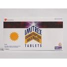 Generic Imitrex (Sumatriptan) 100mg