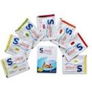 Sextreme Generic Viagra (Sildenafil) Oral Jelly