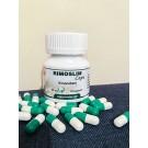 Дженерик Aкомплия (Римонабант) 20  мг