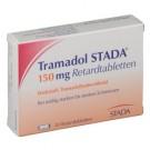 Дженерик Ультрам  (Трамадол) 150 мг