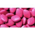 Дженерик женская виагра в таблетках (Femigra 100 мг)