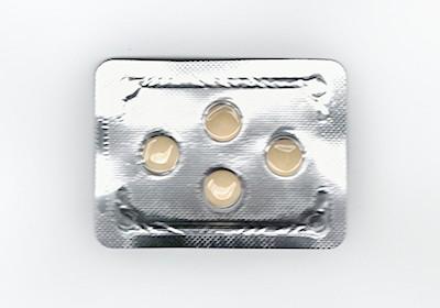 Cialis 20 mg Brand Pfizer